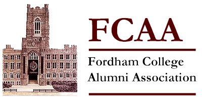 Fordham College Alumni Association